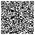 QR code with Jefferson County Joint Info contacts