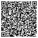 QR code with Shepard Construction contacts