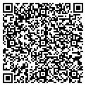QR code with Thumpers Mobile Electronics contacts