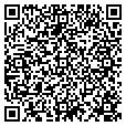 QR code with Molock Law Firm contacts