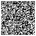 QR code with T N T Crafts & More contacts