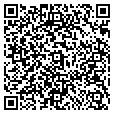 QR code with Carl Walker contacts