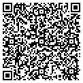 QR code with East Side Baptist Church contacts