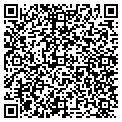 QR code with Faith Temple Chr-God contacts