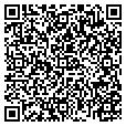 QR code with Fashion Cleaners contacts