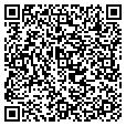 QR code with Daniel C Wolf contacts