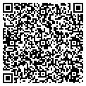 QR code with Green & White Insurance contacts