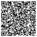 QR code with Harrison Planning Department contacts