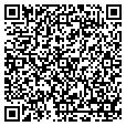 QR code with Thomas Patrick contacts