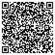 QR code with RENTX-Hss contacts