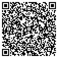 QR code with H & M Lumber Co contacts