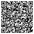 QR code with Harrys Plumbing contacts