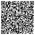 QR code with All Better Pediatrics contacts