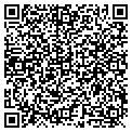 QR code with 1st Arkansas Bail Bonds contacts