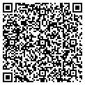 QR code with Square Penetration contacts
