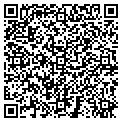 QR code with Engstrom Grayson & Green contacts