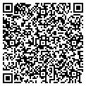 QR code with First Baptist Church Assoc contacts