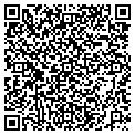QR code with Baptist Missionary Assn-Amer contacts