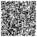 QR code with Dorton Auto Sales contacts