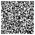 QR code with Clifty Fire Department contacts