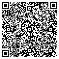 QR code with Leroy Davis Plastering contacts