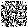 QR code with Merita Bakery & Surplus Stores contacts