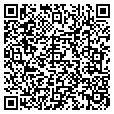QR code with A & A contacts