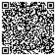 QR code with Massengill Farms contacts