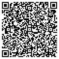 QR code with First Apostolic United Church contacts