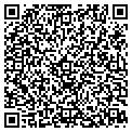 QR code with Cherry St AME Zion Church contacts