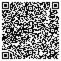 QR code with Twin City Small Engine Repair contacts