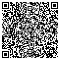 QR code with Middle Eastern Cuisine contacts