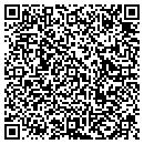 QR code with Premiere Tans Of Fayetteville contacts