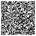 QR code with Alaska Canopies contacts