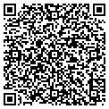 QR code with B An D Sales contacts