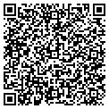 QR code with All About Travel Inc contacts