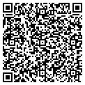 QR code with Logan County Circuit Court contacts