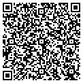 QR code with US Social Security Adm contacts