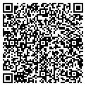 QR code with Billie Ghent Insurance contacts