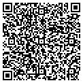QR code with Wash House Laundry contacts