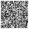 QR code with Adams Catfish Catering contacts