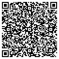 QR code with Donna's Sun Chasers contacts
