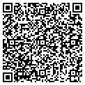 QR code with Autumn Acres contacts