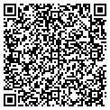 QR code with Paul Chrstpher Attrney-At-Law contacts