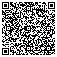 QR code with R & B Fashions contacts