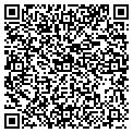 QR code with Russell Cellular & Satellite contacts