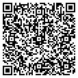QR code with LA Morelense contacts