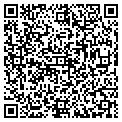 QR code with Bobs AG Super Market contacts