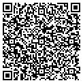 QR code with Smithfield Packing Co Inc contacts