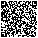 QR code with Caroline's Cut-N-Color contacts